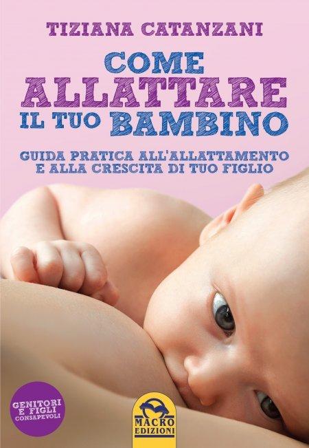http://www.gruppomacro.com/prodotti/come-allattare-il-tuo-bambino