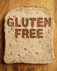 glutine debora rasio