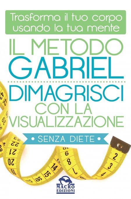 Il Metodo Gabriel