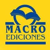 Macro Ediciones