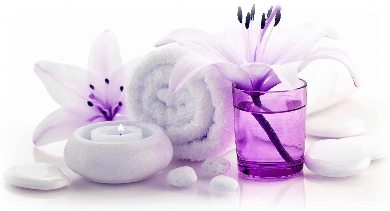 massaggio digitopressione