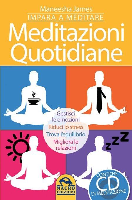 meditazioni-quotidiane
