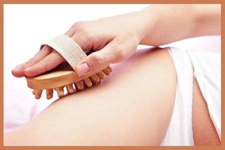 rimedi contro la cellulite