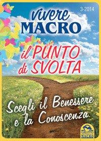 Vivere Macro 03/2014