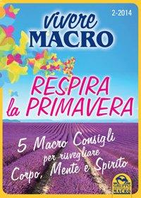 Vivere Macro 02/2014